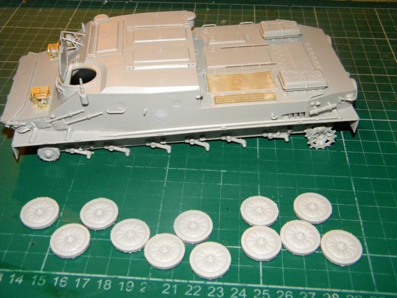 BTR 50 Btr_0013