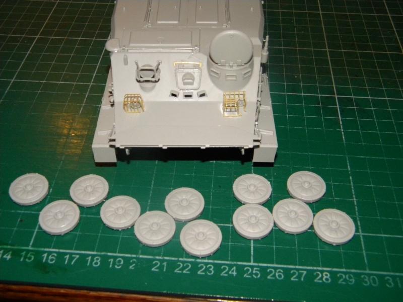 BTR 50 Btr_0014