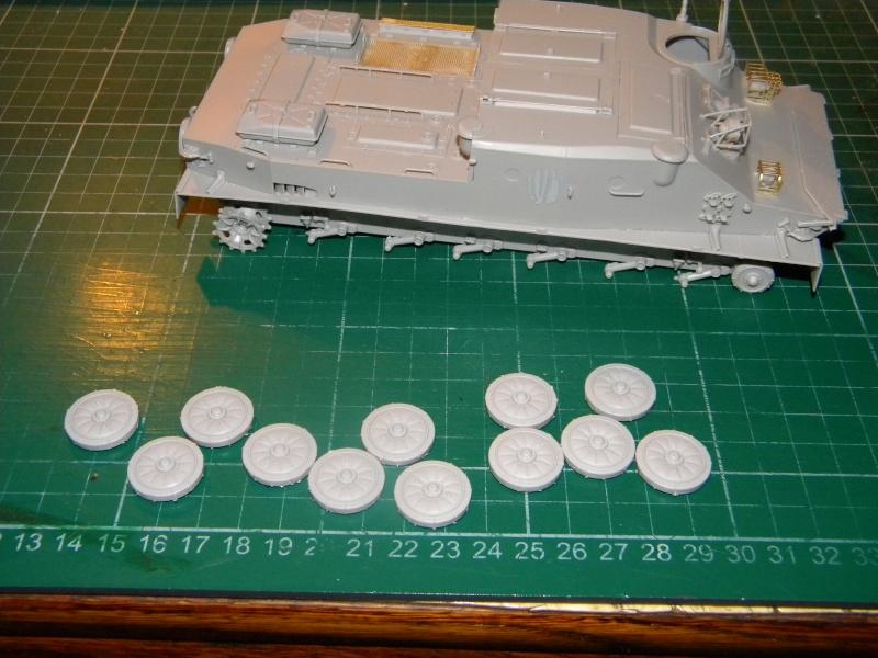 BTR 50 Btr_0015