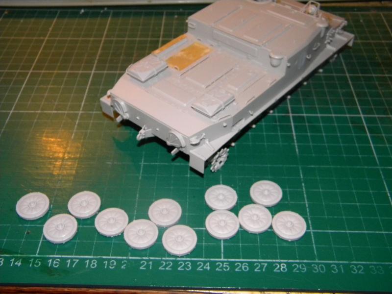 BTR 50 Btr_0110