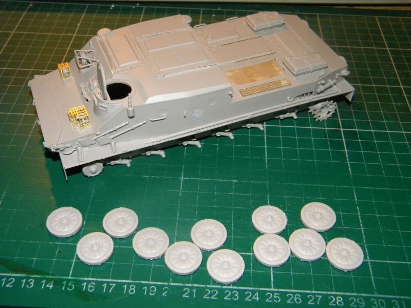 BTR 50 Btr_0111
