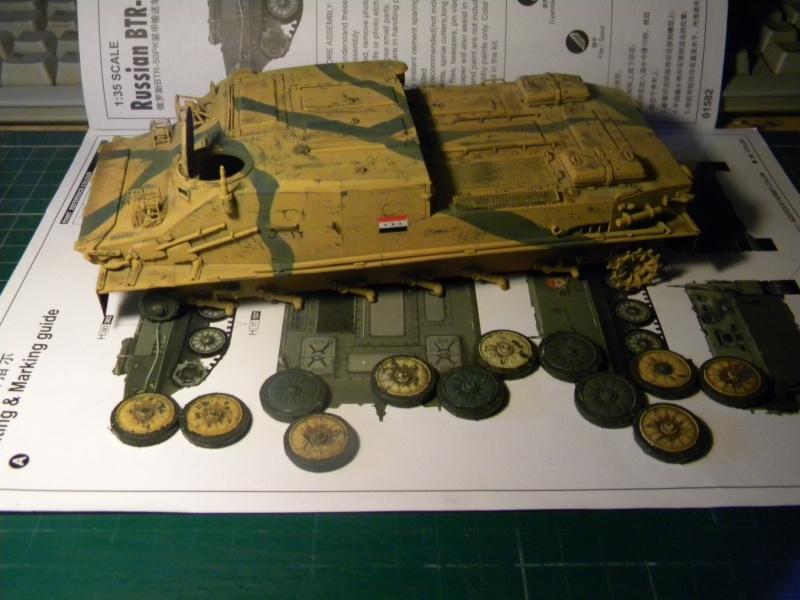 BTR 50 Btr_0112