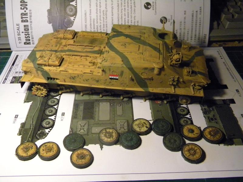 BTR 50 Btr_0113