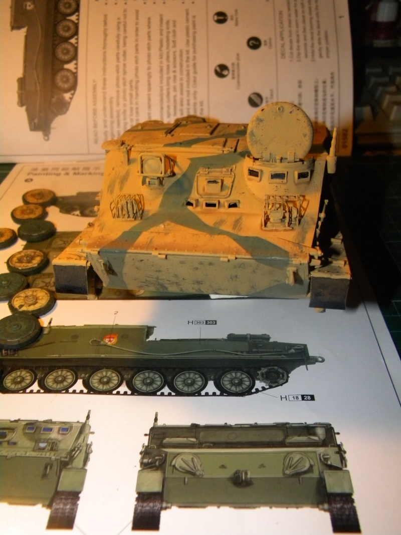 BTR 50 Btr_0210