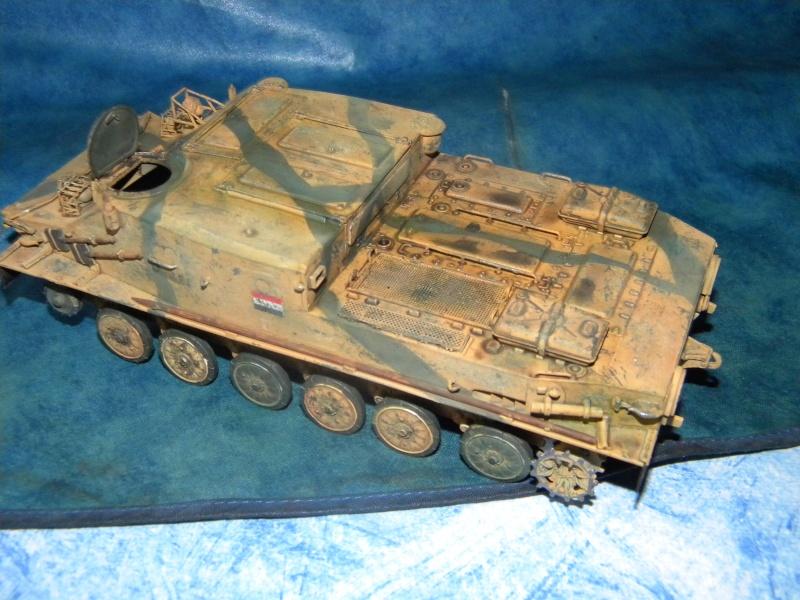 BTR 50 Btr_0211