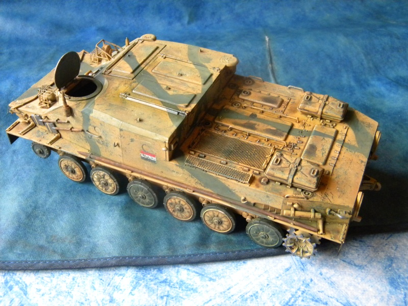 BTR 50 Btr_0212