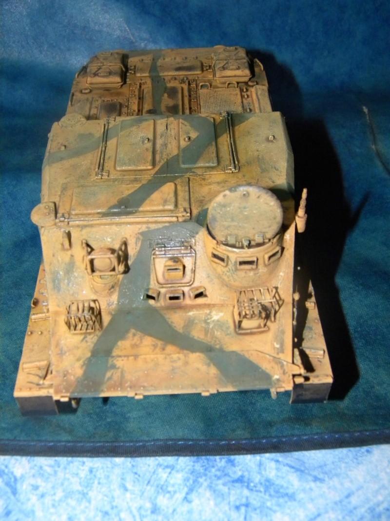 BTR 50 Btr_0213