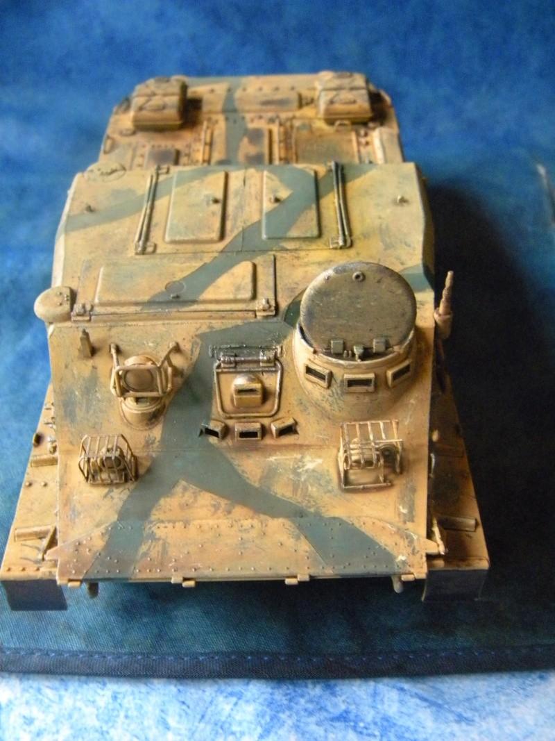 BTR 50 Btr_0214