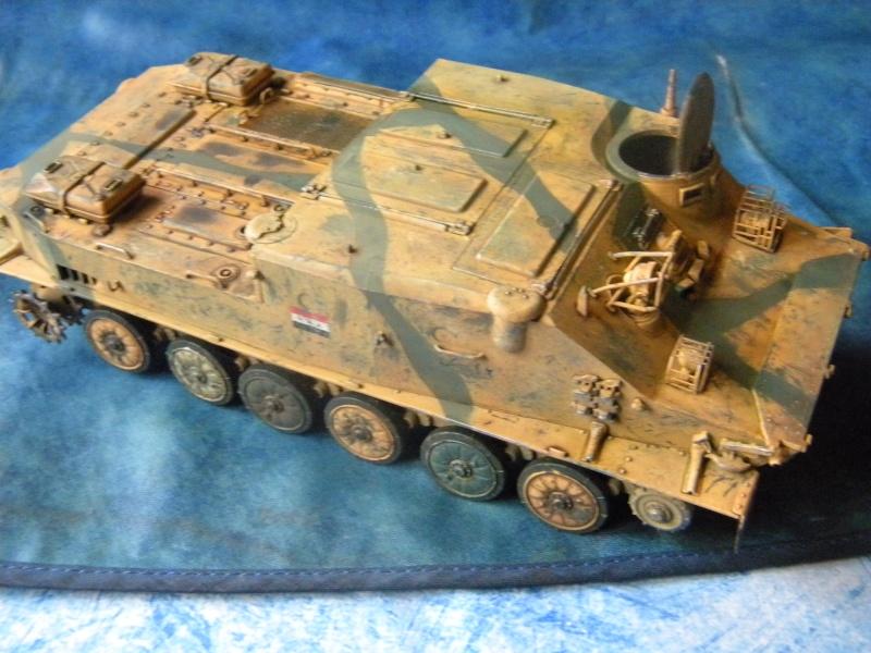 BTR 50 Btr_0215