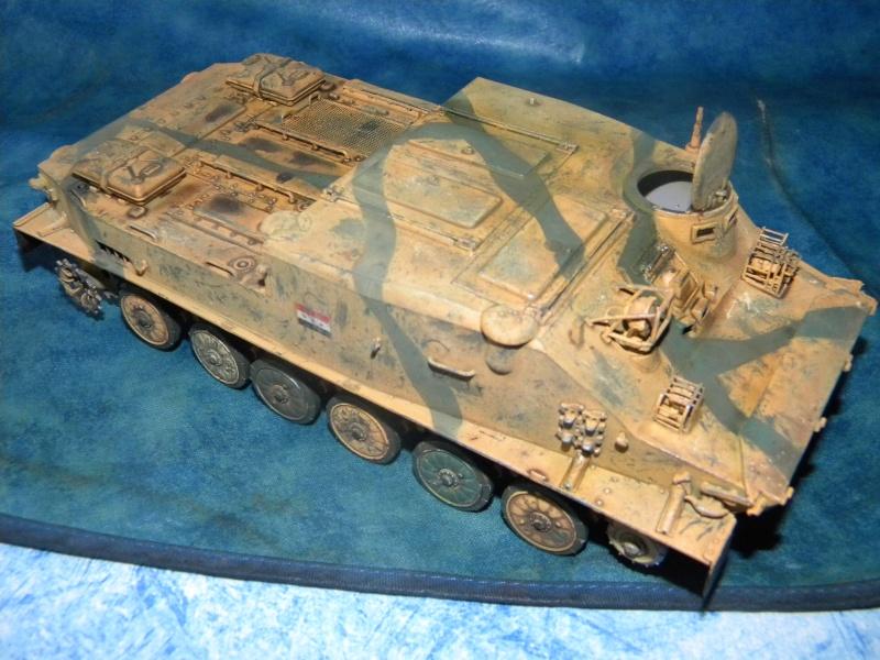 BTR 50 Btr_0216