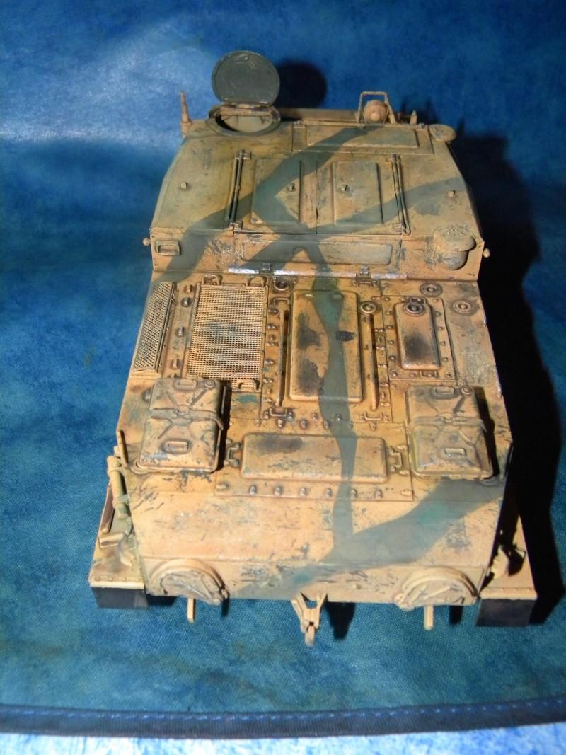 BTR 50 Btr_0217