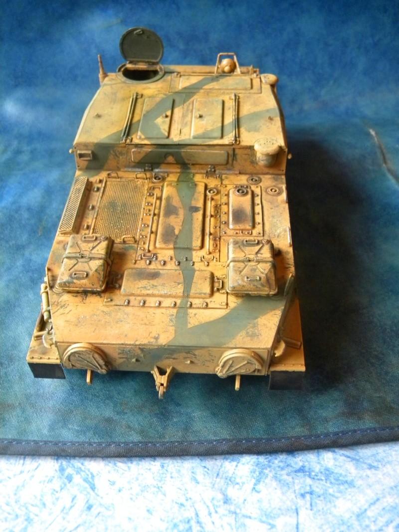 BTR 50 Btr_0218