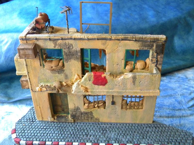 Maison au moyen-orient,maj du 29/09 - Page 2 Hjub_019
