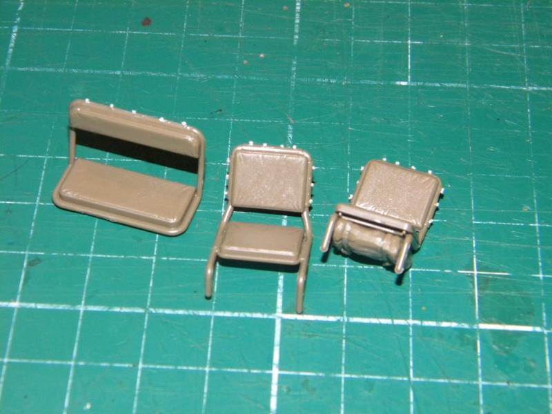 Jeep haut-parleurs,montage terminé. Jeep_014