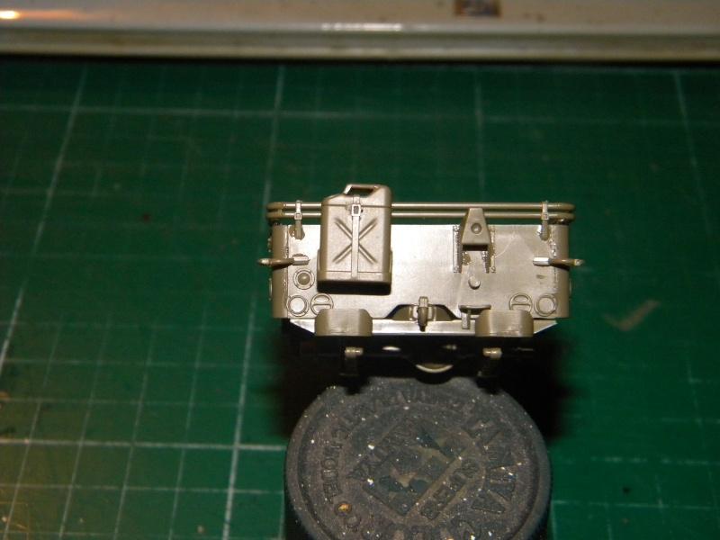 Jeep haut-parleurs,montage terminé. Jeep_020