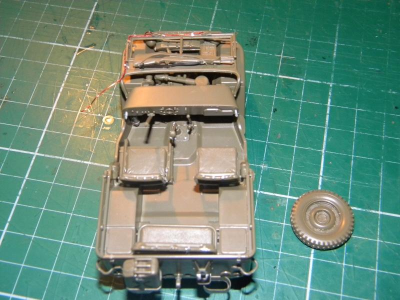 Jeep haut-parleurs,montage terminé. Jeep_023
