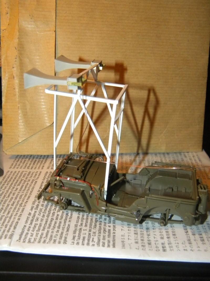 Jeep haut-parleurs,montage terminé. Jeep_030