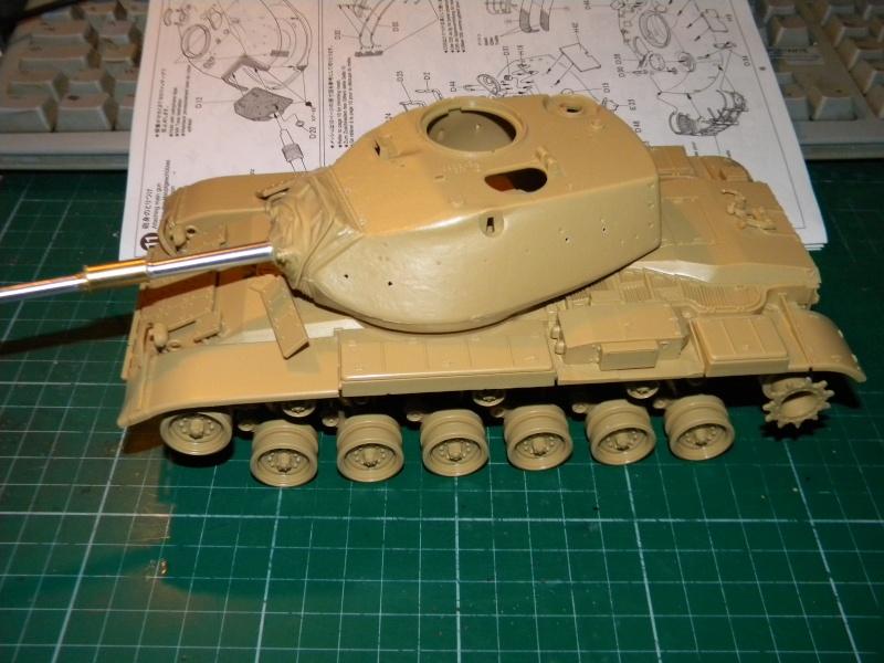M60 Italien,maj du 25/05 M60a1_17