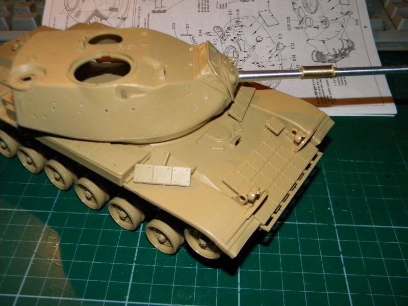 M60 Italien,maj du 25/05 M60a1_18