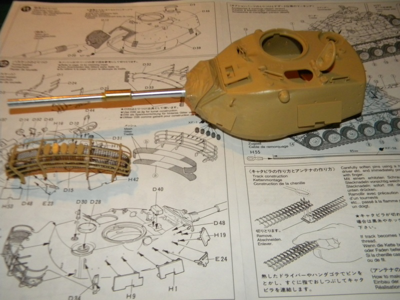 M60 Italien,maj du 25/05 M60a1_19