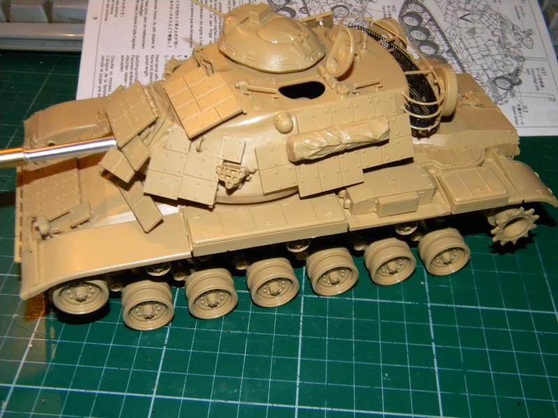 M60 Italien,maj du 25/05 M60a1_25
