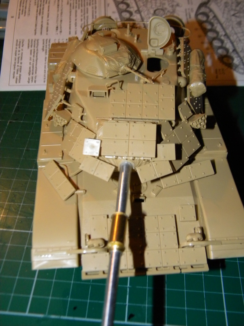 M60 Italien,maj du 25/05 M60a1_28