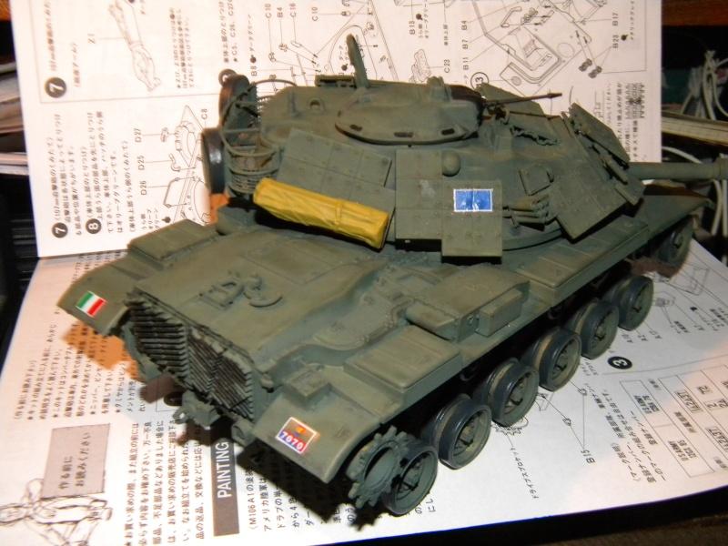 M60 Italien,maj du 25/05 M60a1_30