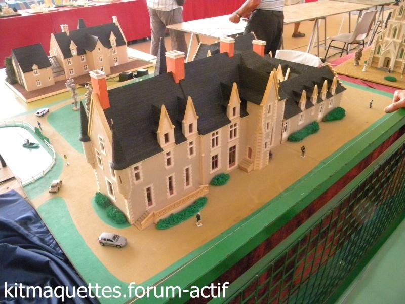 Montreuil -Juigné   toutes les photos.......... Montre17