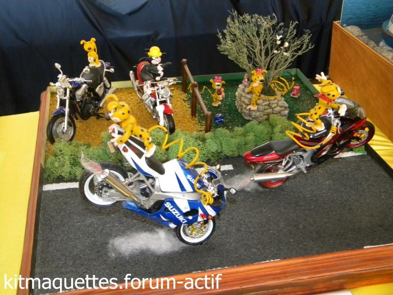 Montreuil -Juigné   toutes les photos.......... Montre43