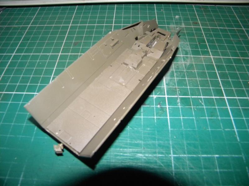 sdkfz 251/1 ausf C maj du 10/07 Sd251_10