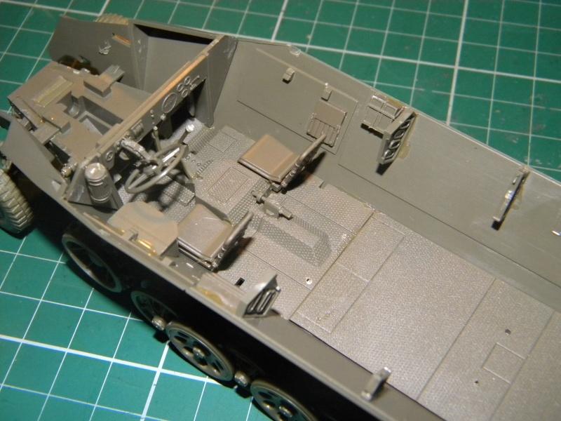 sdkfz 251/1 ausf C maj du 10/07 Sd251_20