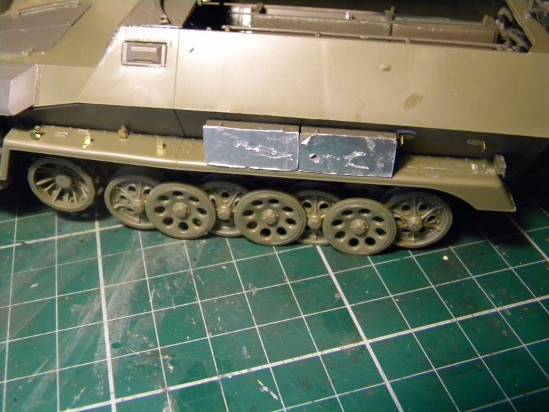 sdkfz 251/1 ausf C maj du 10/07 Sd251_34