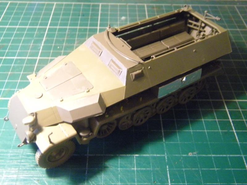 sdkfz 251/1 ausf C maj du 10/07 Sd251_37