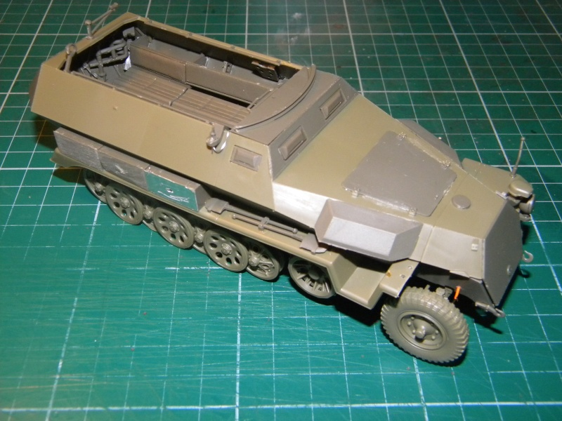 sdkfz 251/1 ausf C maj du 10/07 Sd251_38