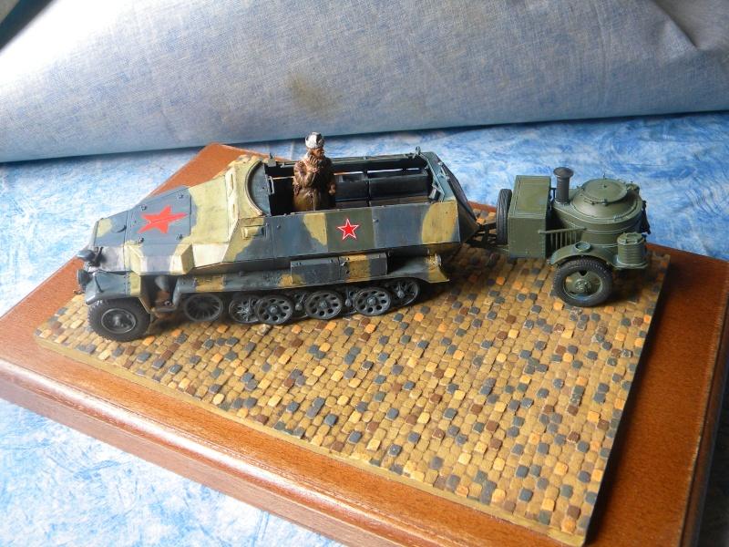 sdkfz 251/1 ausf C maj du 10/07 Sd251_41