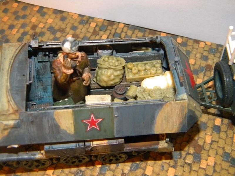 sdkfz 251/1 ausf C maj du 10/07 Sd251_46
