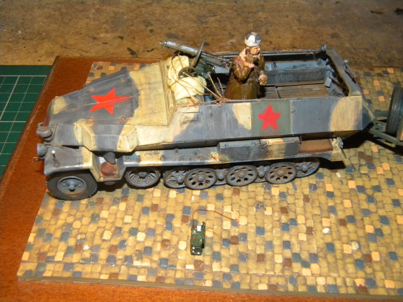 sdkfz 251/1 ausf C maj du 10/07 Sd251_50