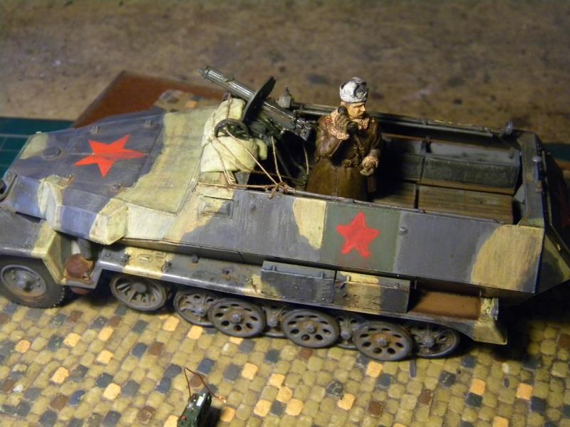 sdkfz 251/1 ausf C maj du 10/07 Sd251_52
