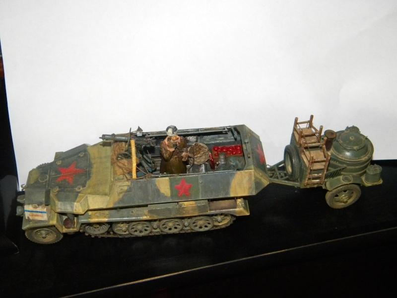sdkfz 251/1 ausf C maj du 10/07 Sd251_57