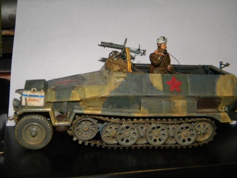 sdkfz 251/1 ausf C maj du 10/07 Sd251_59