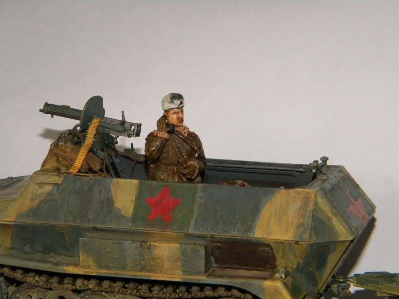 sdkfz 251/1 ausf C maj du 10/07 Sd251_60