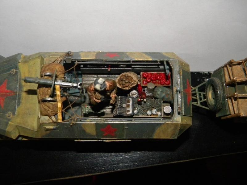 sdkfz 251/1 ausf C maj du 10/07 Sd251_61