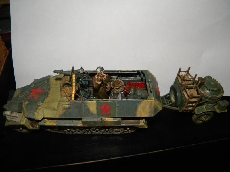 sdkfz 251/1 ausf C maj du 10/07 Sd251_63