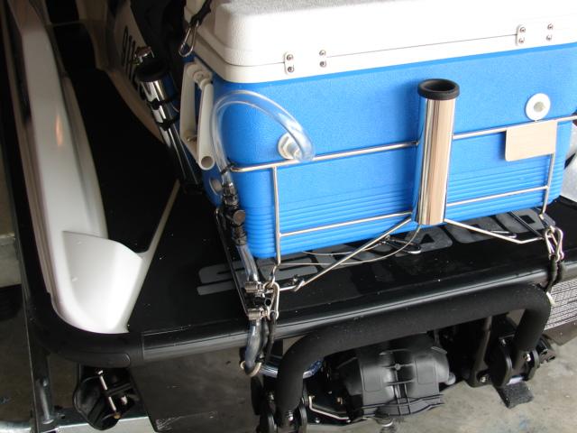 live bait tank for jetski Dsc01510