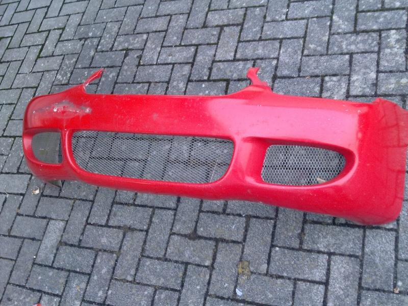 Neues Projekt Corsa b X14XE ( Neue Bilder ) 09032010