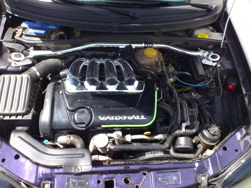 Neues Projekt Corsa b X14XE ( Neue Bilder ) - Seite 6 Dsc_8612