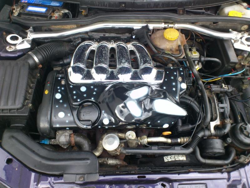 Neues Projekt Corsa b X14XE ( Neue Bilder ) - Seite 6 Dsc_8623