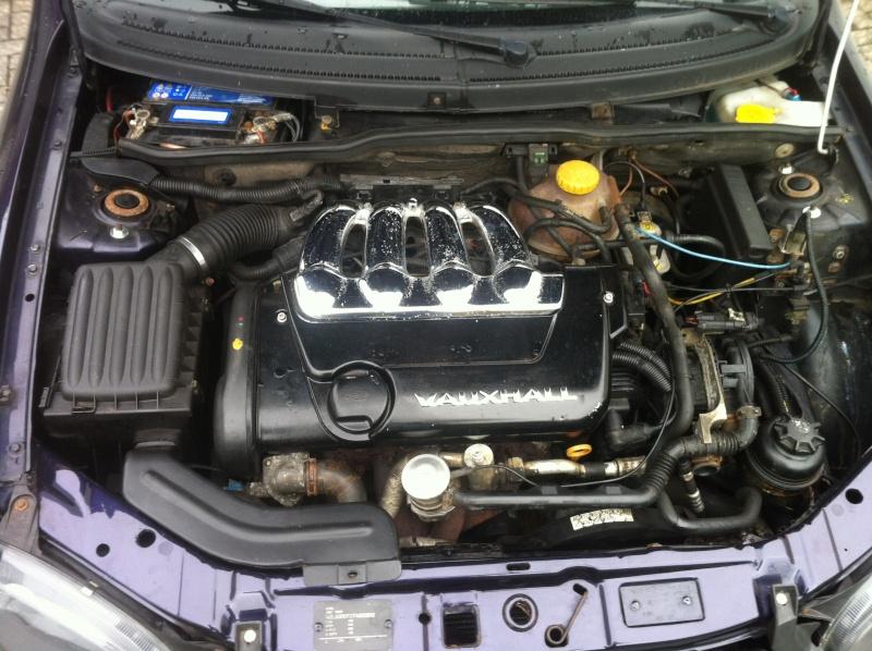 Neues Projekt Corsa b X14XE ( Neue Bilder ) - Seite 3 Img_0512