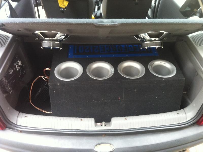 Neues Projekt Corsa b X14XE ( Neue Bilder ) - Seite 3 Img_0611