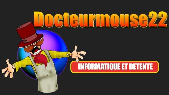 docteurmouse22